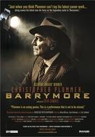 Barrymore (Barrymore)