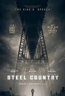Steel Country (Steel Country)