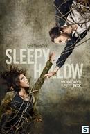 Sleepy Hollow (2ª Temporada) (Sleepy Hollow (Season 2))