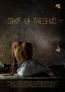 Ship of Theseus (Ship of Theseus)