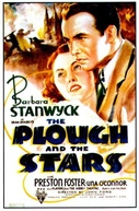 Horas Amargas (The Plough and the Stars)