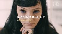 Beyond Beauty - Poster / Capa / Cartaz - Oficial 1