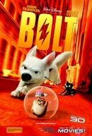 Bolt - Supercão (Bolt)