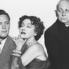 Crepúsculo dos Deuses (1950) - Um Retrato Cruel da Velha Hollywood