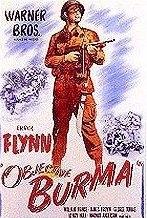 Um Punhado de Bravos - Poster / Capa / Cartaz - Oficial 2