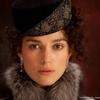 Anna Karenina é uma obra ousada de um diretor poético. | PipocaTV