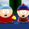 Novas temporadas de South Park são lançadas em DVD e Blu-Ray