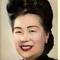 Marion E. Wong