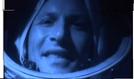 1961 - Primeiro Homem no Espaço