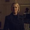 Veja as primeiras imagens da última temporada de House of Cards