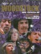 Diário de Woodstock - Sábado (1969)