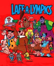 Os Ho-Ho-Límpicos - Poster / Capa / Cartaz - Oficial 1