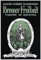 Bremer Freiheit (Bremer Freiheit: Frau Geesche Gottfried - Ein bürgerliches Trauerspiel)