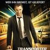 Filmagens da segunda temporada de 'Transporter: The Series' iniciam em fevereiro | Temporadas - VEJA.com