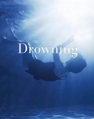 Drowning (Drowning)