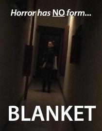 Blanket - Poster / Capa / Cartaz - Oficial 1