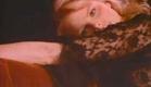 Movie Trailer - 1983 - Star 80