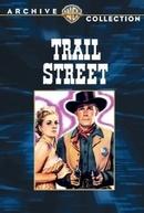 O Passo do Ódio (Trail Street)