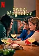 Doces Magnólias (1ª Temporada) (Sweet Magnolias (Season 1))