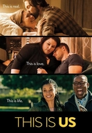 This Is Us (1ª Temporada) (This Is Us (Season 1))