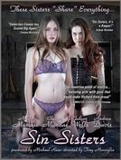 Sin Sisters (Sin Sisters)