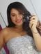 Maria Carolina Louback