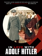 Apaixonada por Hitler (In Love With Hitler)