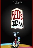 O Sonho de Red