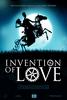 Invenção do Amor