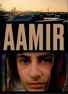 Aamir (Aamir)