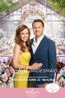 The Last Bridesmaid (The Last Bridesmaid)