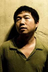 Bing Wang (III)