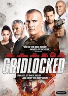 Encurralados (Gridlocked)