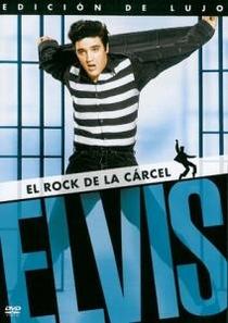 O Prisioneiro do Rock - Poster / Capa / Cartaz - Oficial 6