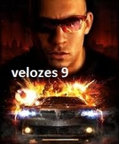 Velozes e Furiosos 9 (Fast and Furious 9)