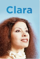 Clara (Clara)