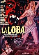 La Loba (La Loba)