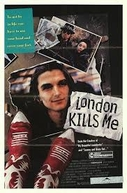 Londres me Mata (London Kills Me)