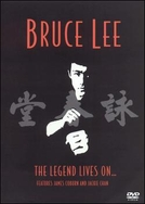 Bruce Lee – A Lenda do Kung Fu Ainda Vive (Bruce Lee - The legend lives on)