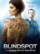 Ponto Cego (1ª Temporada) (Blindspot (Season 1))