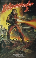 Exterminador 2 (Exterminator 2)