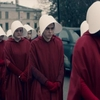 The Handmaid's Tale - 3x04: God Bless The Child (resenha)