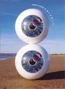 Pink Floyd - Pulse (Pink Floyd - Pulse)