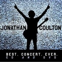 Best. Concert. Ever. - Poster / Capa / Cartaz - Oficial 1