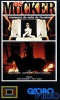 Os Mucker - O Massacre da Seita do Ferrabrás - Poster / Capa / Cartaz - Oficial 2