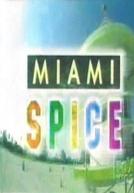 Miami Spice (Miami Spice)