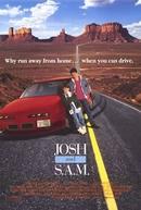 Josh e S.A.M. - Uma Aventura Sem Limites (Josh and S.A.M.)