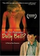 Você se Lembra de Dolly Bell? (Sjecas li se Dolly Bell)