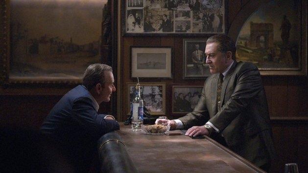 """""""Marvel não é cinema"""", diz Martin Scorsese"""