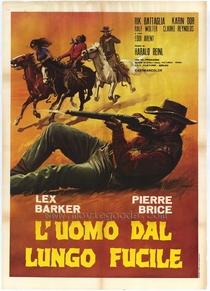 O Vale da Morte - Poster / Capa / Cartaz - Oficial 2